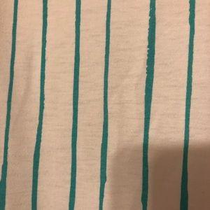 LuLaRoe Large Marly Dress NWT